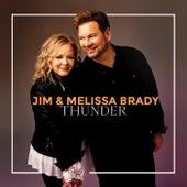 Thunder fra Jim