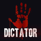 Dictator by Mesus