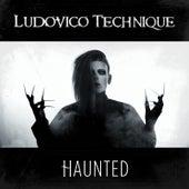 Haunted by The Ludovico Technique