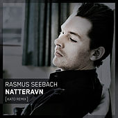 Natteravn (Kato Remix) fra Rasmus Seebach