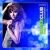 SuperClub Vol. 5 by Various Artists