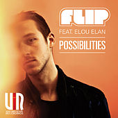 Possibilities by Lil' Flip