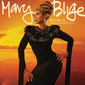 My Life II...The Journey Continues (Act 1) de Mary J. Blige