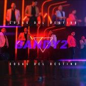 Cosas De El Destino von Grupo Bandy2