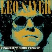 Strawberry Fields Forever von Leo Sayer