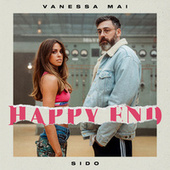 Happy End von Vanessa Mai