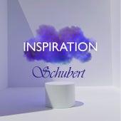 Inspiration: Schubert de Various Artists