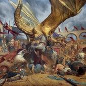In The Court Of The Dragon de Trivium