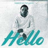 Hello de Keedron Bryant