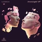 Innerlight EP by Elderbrook