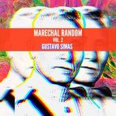 Marechal Random vol 2 by Gustavo Simas