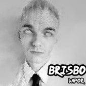 Vapor de Brisbo