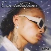Constellations de Rini