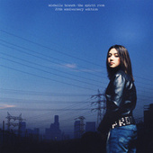 The Spirit Room (20th Anniversary Edition) by Michelle Branch
