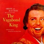 The Vagabond King de Original Soundtrack