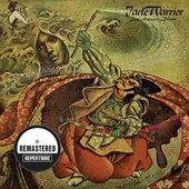 Last Autumn's Dream (Remastered) by Jade Warrior