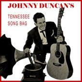 Tennessee Song Bag de Johnny Duncan