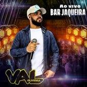 Bar Jaqueira (Ao Vivo) de Val Oliveira
