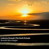 The Earth Prelude de Benedikt Björn Bagger