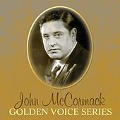 Golden Voices Series by John McCormack