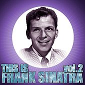 This Is Sinatra, Volume 2 by Frank Sinatra