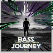 Bass Journey - A Journey Through Memory van Furyan