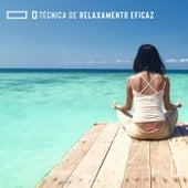 Técnica de Relaxamento Eficaz (Descanse Sua Mente com Música de Meditação) de Meditação e Espiritualidade Musica Academia