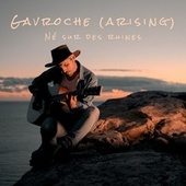 Né sur des ruines by Gavroche