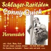 Herzensdieb by Conny Quick