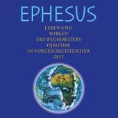 Ephesus von Alexander Naumann