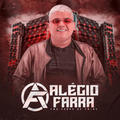 Uma Surra de Swing by Alecio Farra