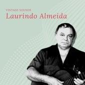 Laurindo Almeida - Vintage Sounds von Laurindo Almeida