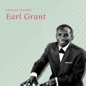 Earl Grant - Vintage Sounds von Earl Grant