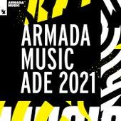 Armada Music - ADE 2021 von Various Artists