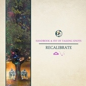 Recalibrate by Handbook