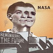 Remembering The Future by NASA