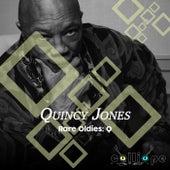 Rare Oldies: Q von Quincy Jones