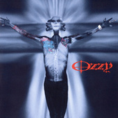 Down To Earth  (20th Anniversary Expanded Edition) de Ozzy Osbourne