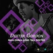 Rare Oldies: Long Tall Dexter de Dexter Gordon
