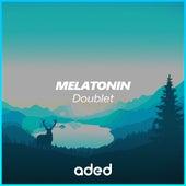 Melatonin von Double T