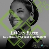 Rare Oldies: Little Miss Sharecropper de Lavern Baker