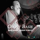 Rare Oldies: Queer Street fra Count Basie