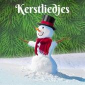 Kerstliedjes 2021 de Various Artists