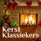Kerst Klassiekers de Various Artists
