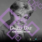 Rare Oldies: Do-Do by Doris Day