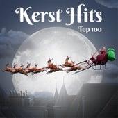 Kerst Hits Top 100 (2021) de Various Artists
