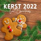 Kerst 2021 (Last Christmas) de Various Artists