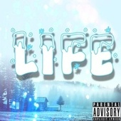 Life von Fee