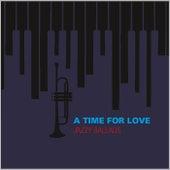 A Time for Love (Jazzy Ballads) de Matthias Wolff