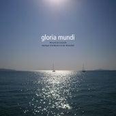 Gloria mundi musique d'ambiance et de relaxation von Vincent de Carsenti